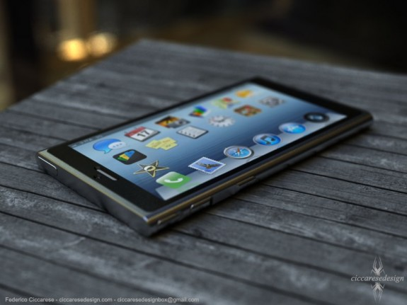 iPhone6-002-575x431