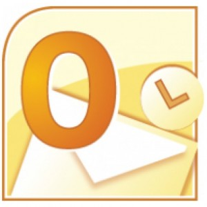 microsoft_outlook_2010.png