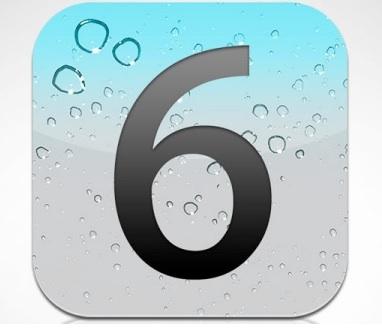 iOS 7 Prospects