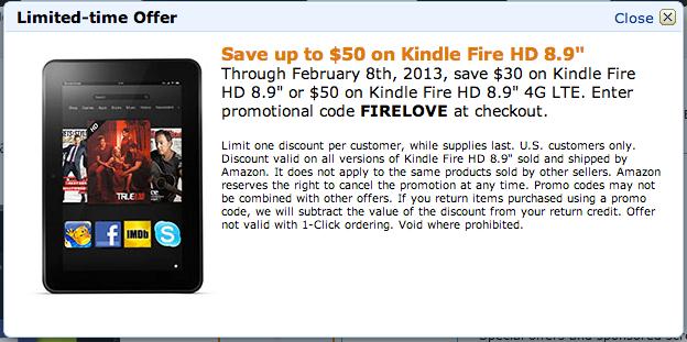 Amazon_Kindle_Fire_HD_8.9_promo