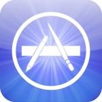 App-Store-Logo-150x150