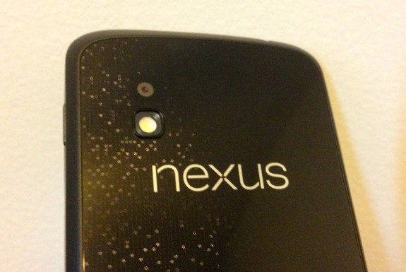 The Nexus 4 is now free at T-Mobile for a limited time.