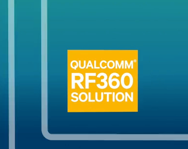 Qualcomm_RF360_Front_End_Solution-4