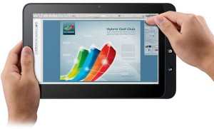 ViewSonic-ViewPad-10-Tablet-Windows-7-android-hybrid-tablet