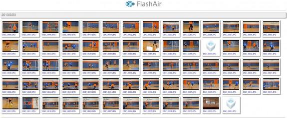 flashair-web-thumbs