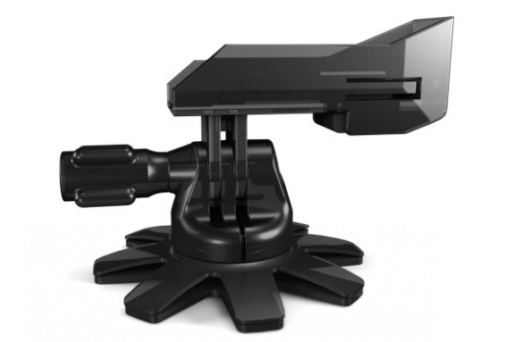 hitcase-stickr-mount