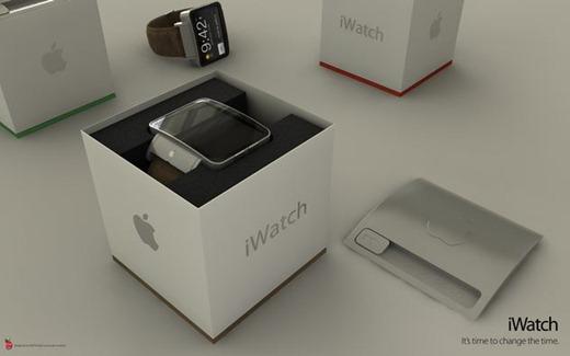 iWatchBox