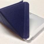moshi versacover origami fold 2
