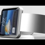 Video thumbnail for youtube video What the Apple iWatch Could Look Like