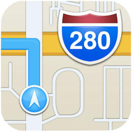 Apple-Maps-iOS-6-Issues
