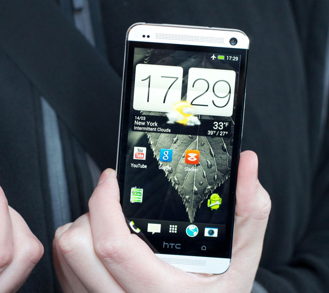 HTC-One-Release-Date2.jpg