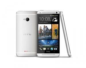HTC-One-premiera[1]