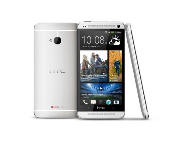 The HTC One is likely coming to Verizon, just not any time soon.