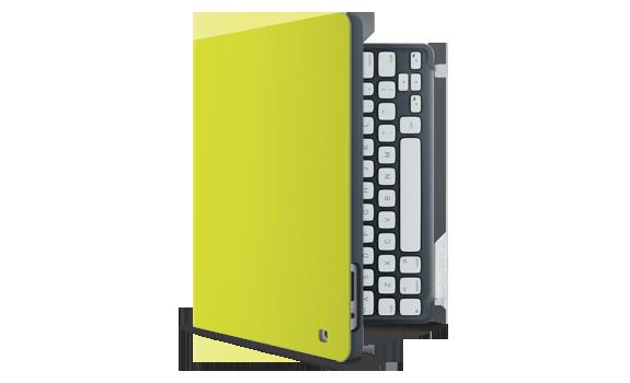 Keyboard Folio Cses