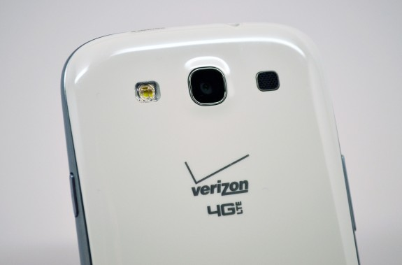 The Samsung Galaxy S4 is rumored to arrive with a familiar plastic design.