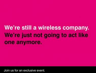T-Mobile_March_26_event_invite-2