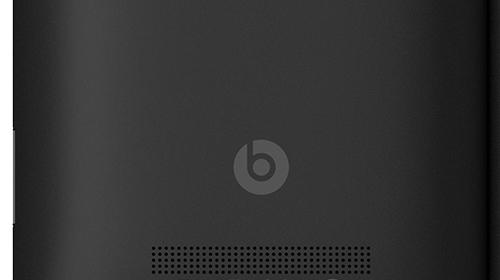 htc-windows-phone-8x-beats-audio-logo