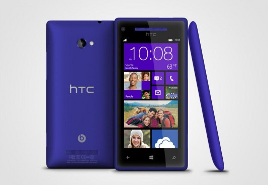 htc-windows-phone-8x-par-htc-1