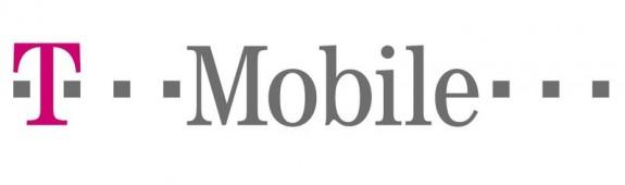tmobile-logo[1]