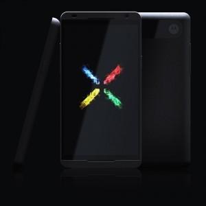 The X Phone may or may not debut at Google I/O.