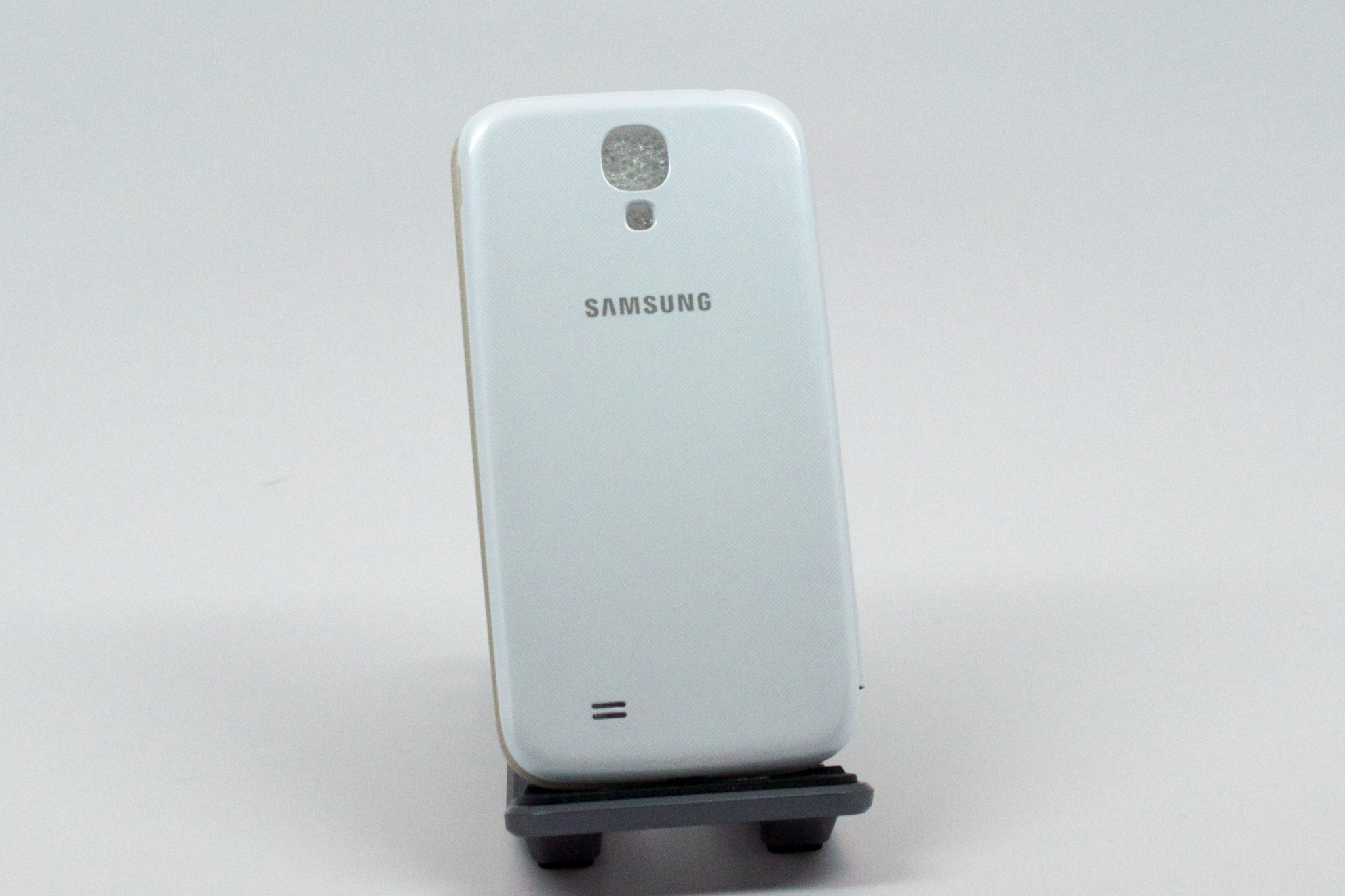 Samsung galaxy s4 flip cover hands on video samsung galaxy s4 cases official flip cover 001 ccuart Gallery