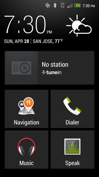 Screenshot_2013-04-28-19-30-33