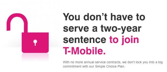 T-Mobile_Simple_Choice_Plans-2