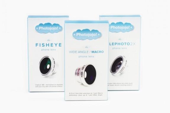 photojojo lenses
