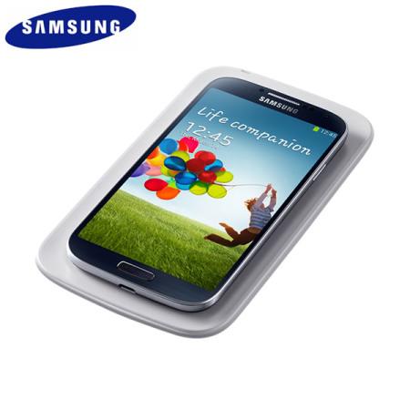 genuine-samsung-galaxy-s4-wireless-charging-pad-white-ep-ci950iweg-p38581-450