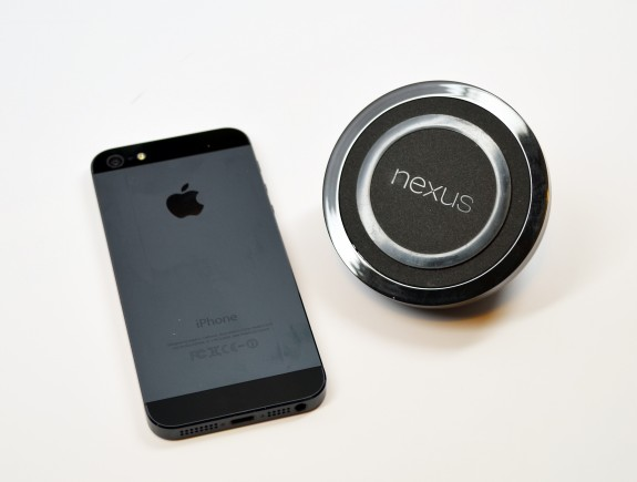 iPhone 6 Features: What Rumors Say So Far