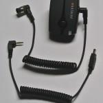 setachi bluetooth smart trigger cables