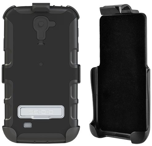 seidio convert case with metal kickstand