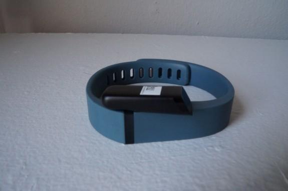 Fitbit Flex 6