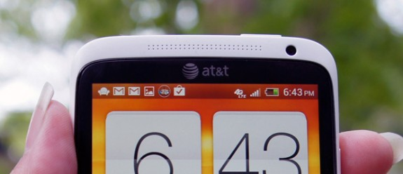 A HTC One X Sense 5.5 update is now a possibility.