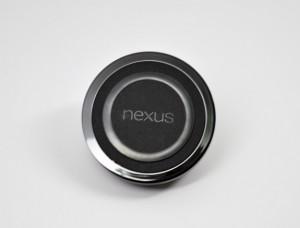 A Nexus 5 is likely, despite the arrival of new Nexus smartphones.