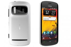 Nokia_808_PureView-1