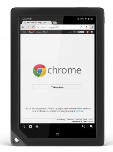 Nook_HD+_US_Browser_highres-575x575