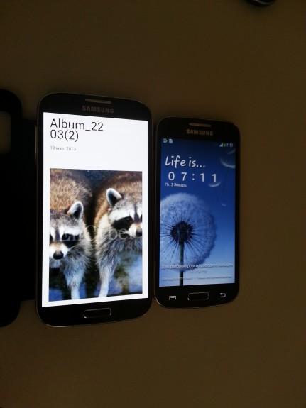 Samsung-Galaxy-S4-mini-431x5752