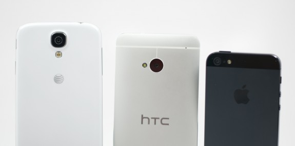 The Verizon HTC One release is in flux as summer begins.