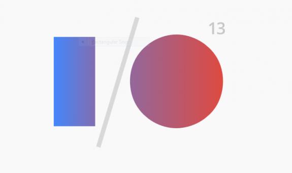 google i o 2013