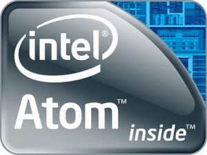 intel_atom_inside_logo