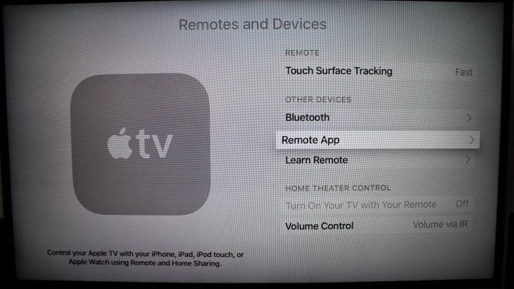 iphone-apple-tv-remote-4