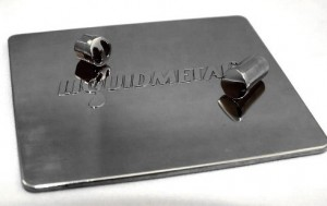 metalplate2