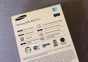 Expect U.S. carriers to have these devices on hand.