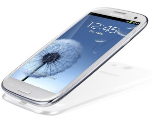 s3fronts