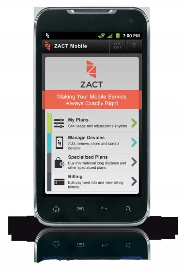 zact_landing_page_2013_05-07