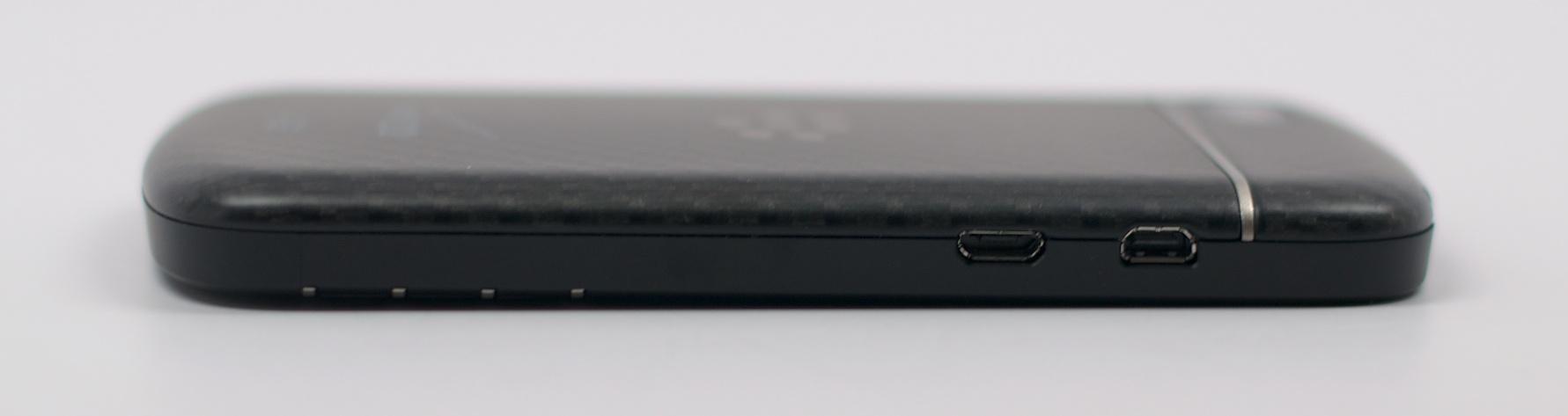 BlackBerry Q10 Review –  004