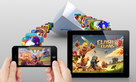 GamePop_iPhone_games-2