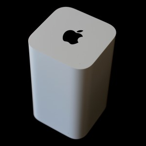New-Time-Capsule-802.11ac