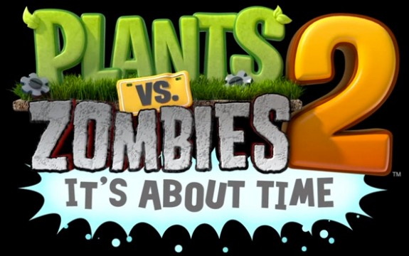 Plants_vs._Zombies_2__It_s_About_Time